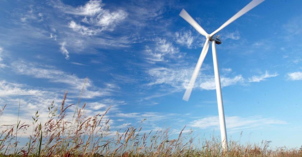 Vestas får ordre på vindmøller til Polen
